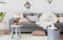 Project Project 2 2 norsu_interiors_scandi_style_20160808175404_q75dx800y_u1r1g0c_